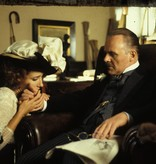Lumière Howards End - Blu Ray