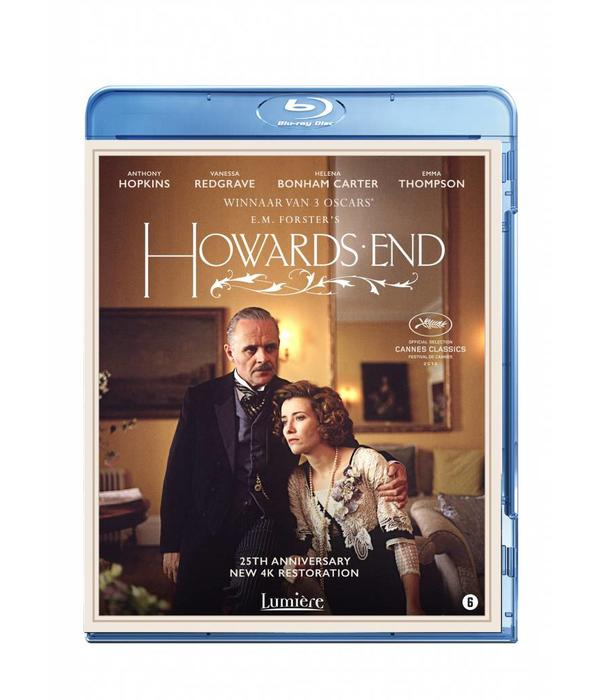 lumiere-howards-end-blu-ray.jpg