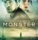 Lumière Crime Series Monster