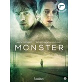 Lumière Crime Series MONSTER | DVD