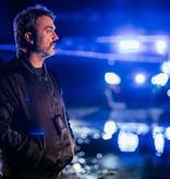 Lumière Crime Series ALEX