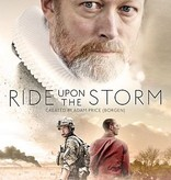 Lumière Series RIDE UPON THE STORM | DVD