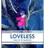 Lumière Cinema Selection LOVELESS | DVD
