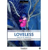 Lumière Cinema Selection LOVELESS