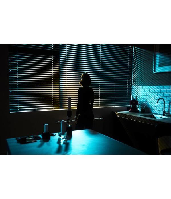 Lumière Crime Series STELLA BLÓMKVIST