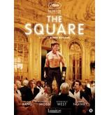 Lumière THE SQUARE   DVD