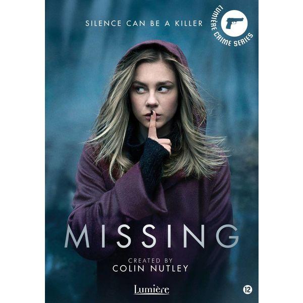 MISSING | DVD