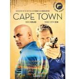 Lumière Crime Series Cape Town | DVD