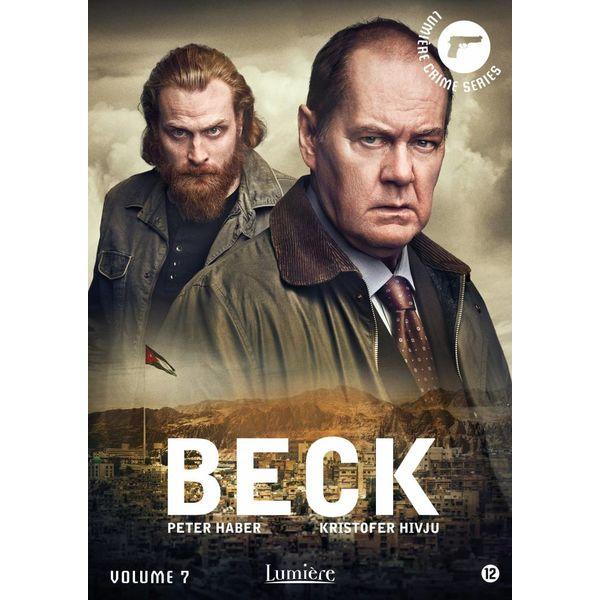 BECK Volume 7