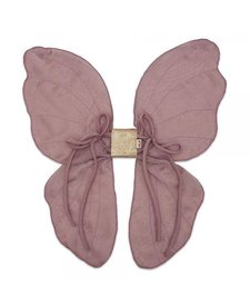 Fairy Wings Roze