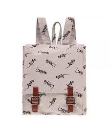 Nath Backpack