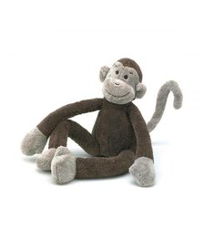 Slackajack Monkey Small