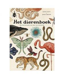 Dierenboek