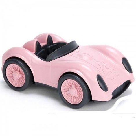 Raceauto Roze