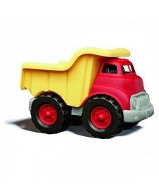 Rode Kiepauto