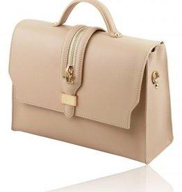TL Bag