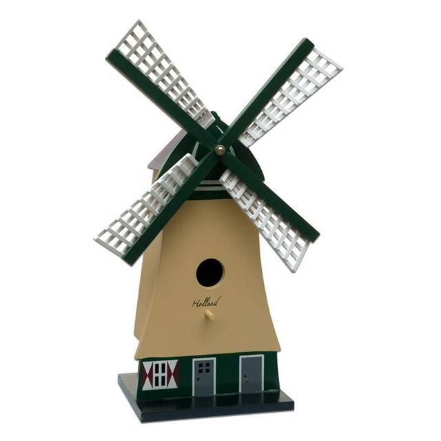 Oud Hollandse Keuken Amsterdam : online shop) Volendam Souvenir – Hollandse Souvenirs , Amsterdam Gifts
