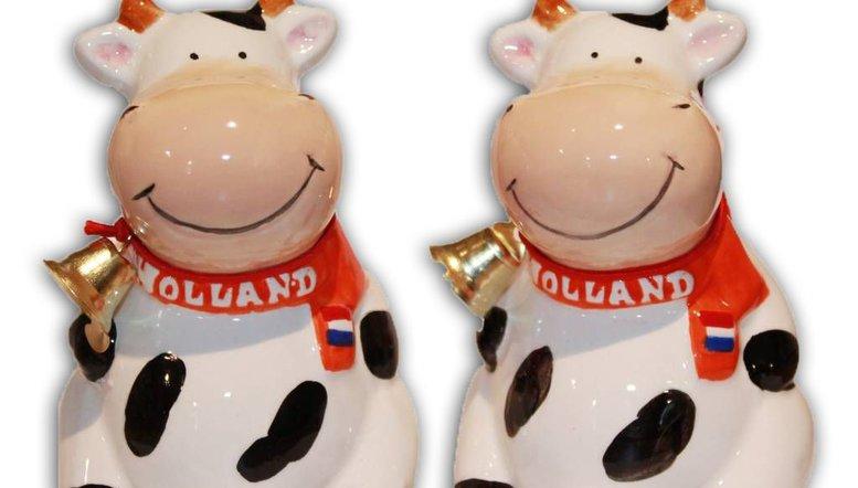 Originele Hollandse Gifts. Vandaag bestellen is de volgende werkdag in huis!