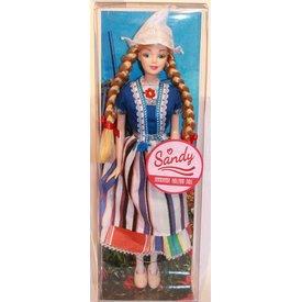 Holland Souvenirs Sandy - Teenerpop