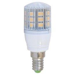 QUALEDY LED E14-Bulb - 3W (230V)