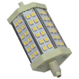 QUALEDY® LED R7S 5 Watt (2700K)