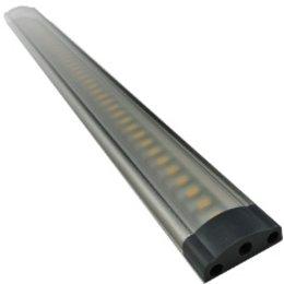 QUALEDY LED Bar Touch - 3W - 9,5-30V
