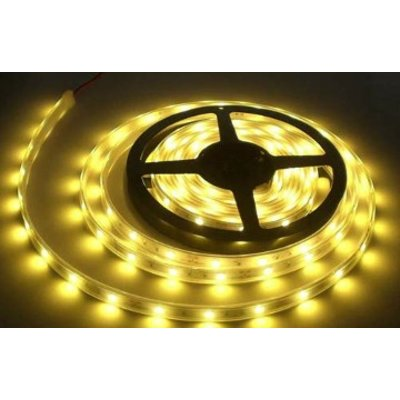 QUALEDY® LED Strip - Warm wit - 5 meter