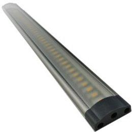 QUALEDY LED Bar - 3W - 12V