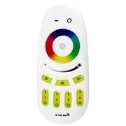 Mi-Light RGBW Touch Afstandsbediening