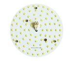 LED Plafonnière lamp