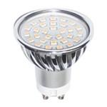 LED Spots GU10 (230V)