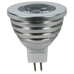 LED Spots GU5.3 MR16 (12V)