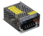 LED Lamp Trafo (transformators/voedingen)