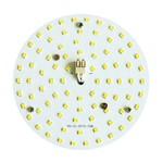 LED verlichting is zeer energiezuinige en duurzame verlichting