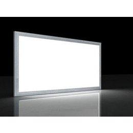 Wantix 18w LED PANEEL 60x30cm