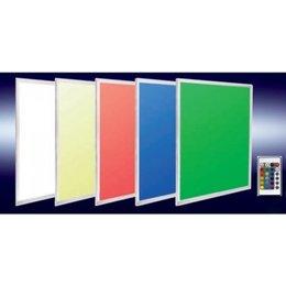 Wantix RGB LEDPaneel 60X60cm 36w
