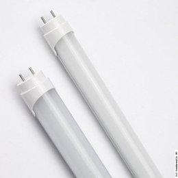 Wantix LED TL BUIZEN 10w 60cm