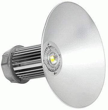 Voordat de dagen weer korter worden, tijd om na te denken over LED ...