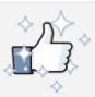 Facebook MijnDuurzaamRendement