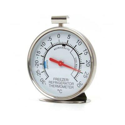 Koelkast thermometer