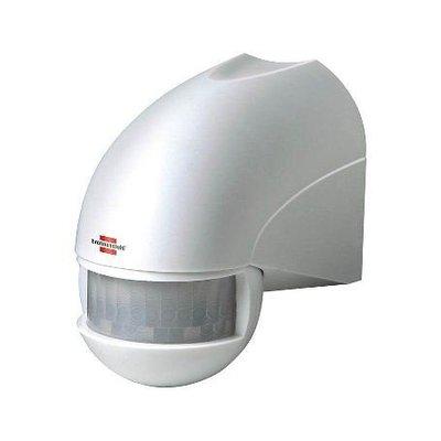 Brennenstuhl Bewegingsmelder infrarood - 180 graden