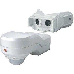 Brennenstuhl Bewegingsmelder infrarood - 240 graden