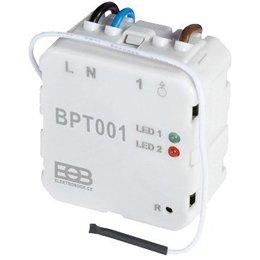 Bock Thermostats BPT001 Micro relais