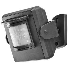 KlikAanKlikUit Bewegingsdetector voor buiten IP64