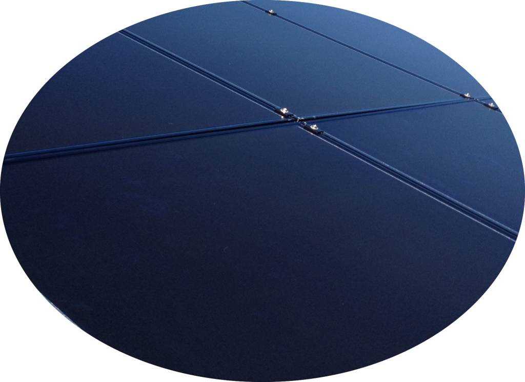 Solar Frontier MijnDuurzaamRendement Arnhem