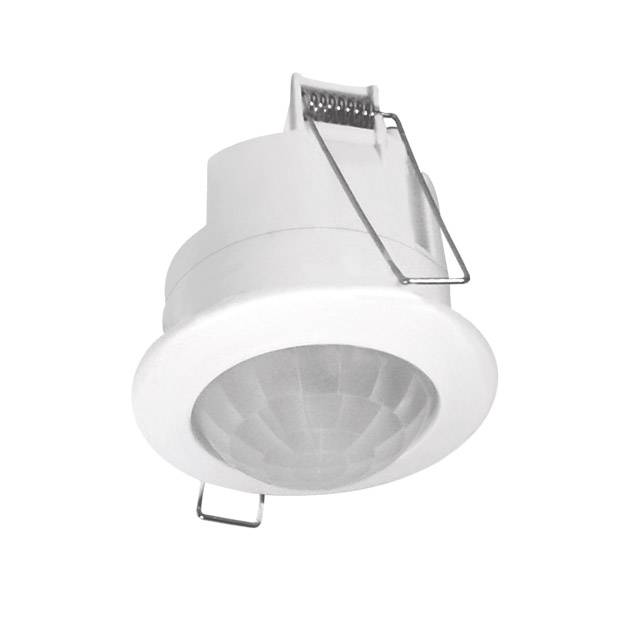 LED Bewegingsmelder/sensor (Inbouw) - MijnDuurzaamRendement Arnhem