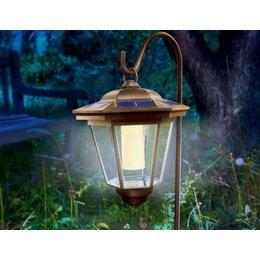 Esotec Solar hanglamp |Tivoli