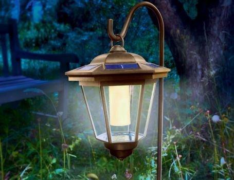 Tivoli hanglamp