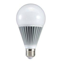 QUALEDY LED E27-Bulb | 14W | Dimbaar