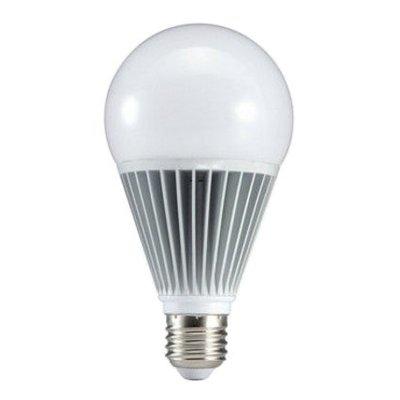 QUALEDY® LED E27-Bulb | 14W | Dimbaar